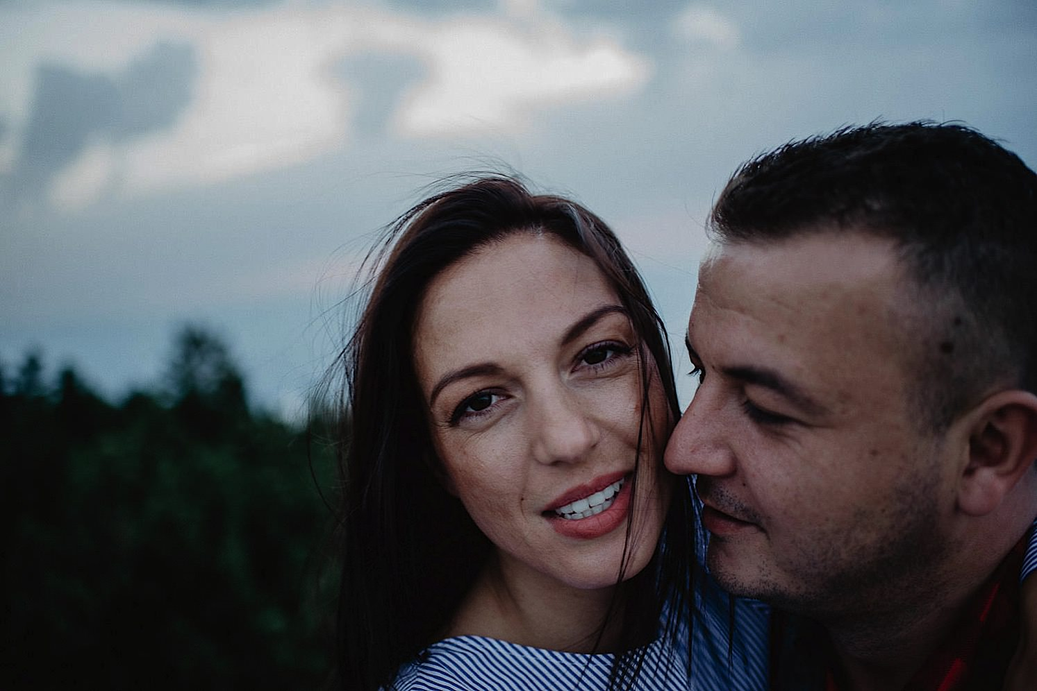 couple-photographer-rijeka