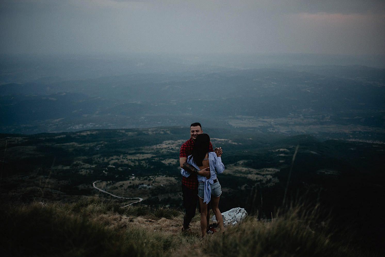 couple-photographer-rijeka