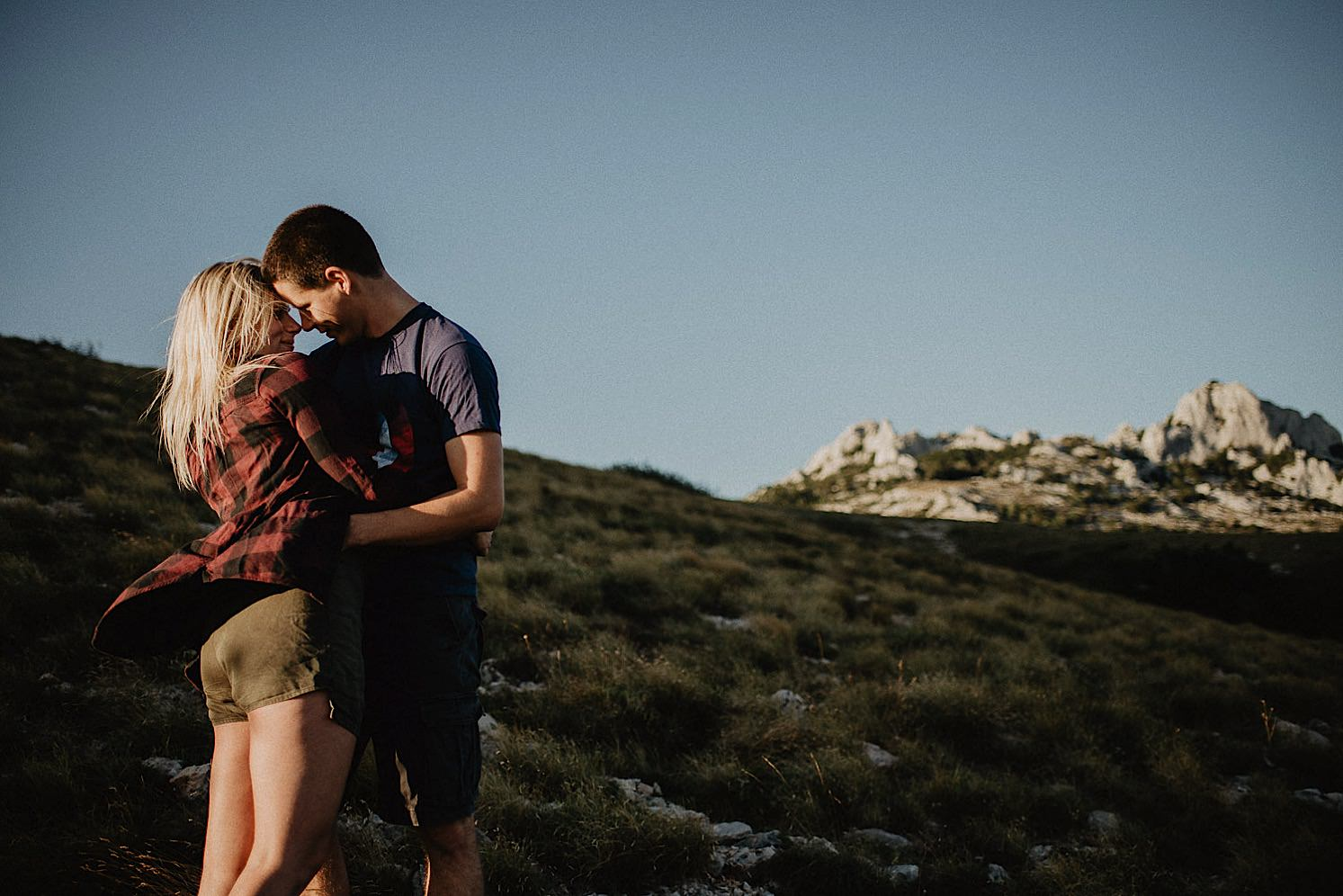 engagement-photographer-karlobag