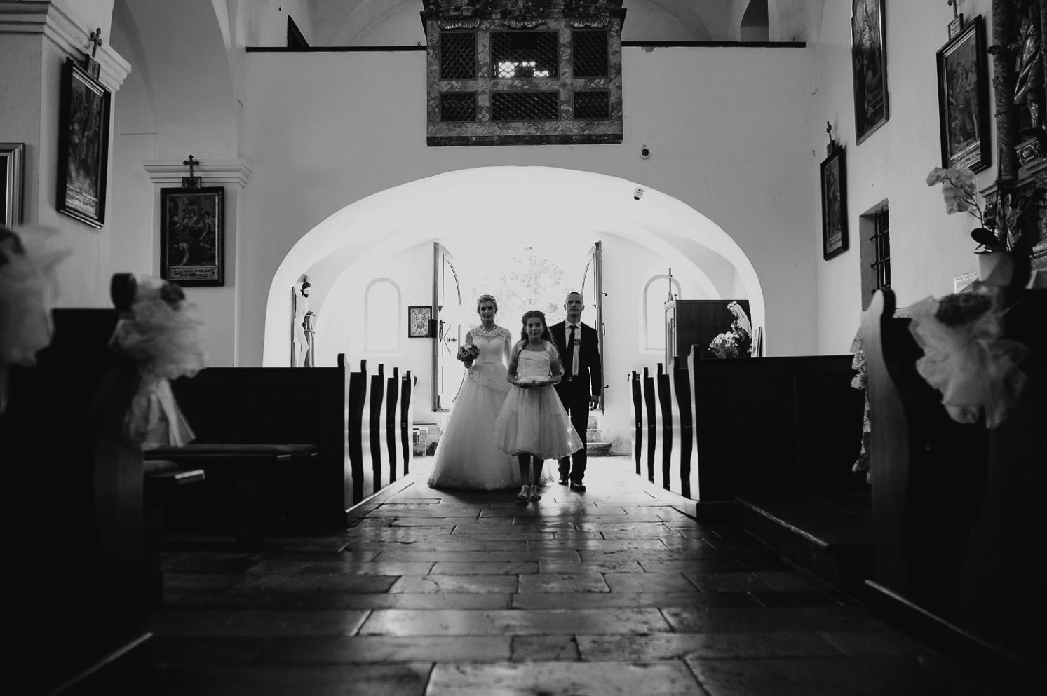 Wedding photographer Karlovac Croatia