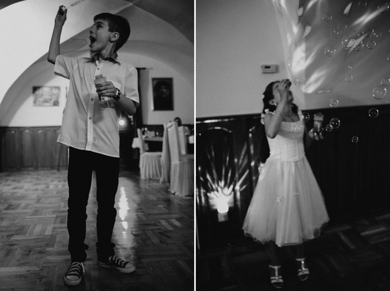 Wedding photographer Karlovac Croatia