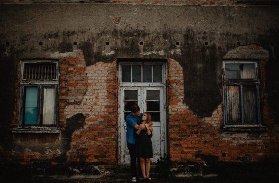 couple photographer karlovac croatia