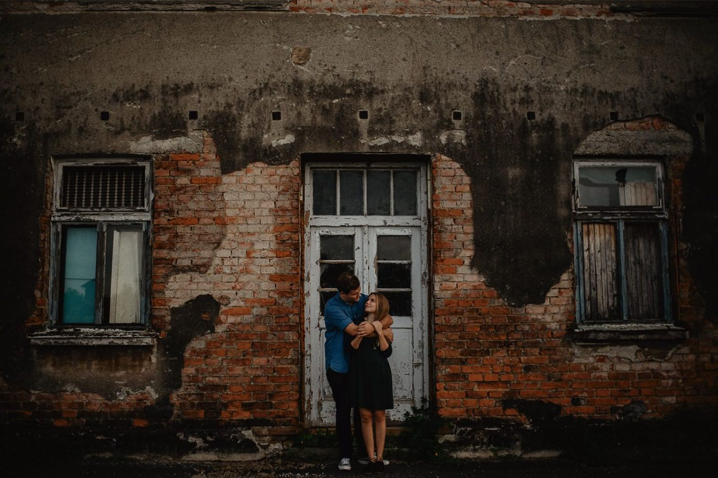 couple photographer karlovac croatia