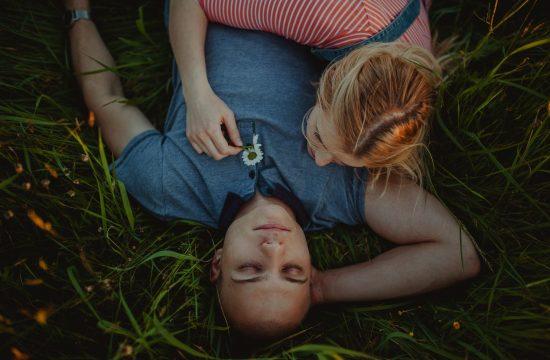 engagement-photographer-lokve-croatia