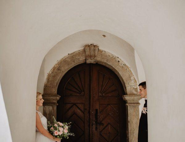 wedding photographer karlovac