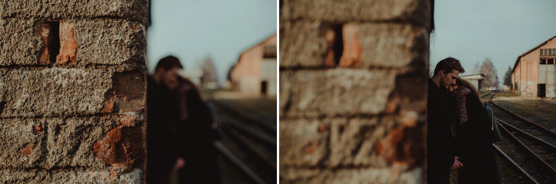 couple photographer karlovac