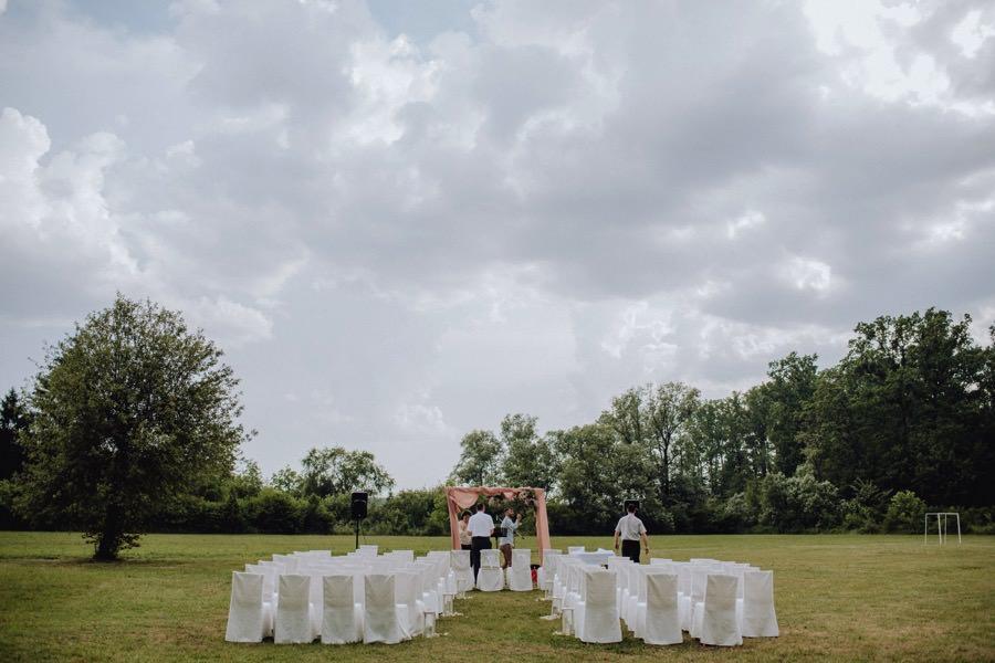 Zagreb Croatia Wedding Photographer